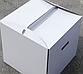 Коробка для тортов 450*450*450, фото 3