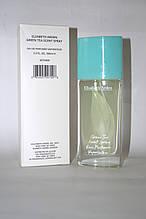 Тестер парфум елізабет арден грін ти зелений чай Elizabeth Arden Green Tea 100 мл (осіб) парфуми аромат запах