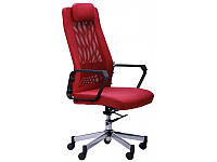 Кресло для руководителя Фламинго