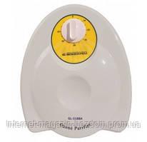 Озонатор GL-3188A для воды и воздуха ZENET