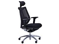 Кресло для руководителя Орландо