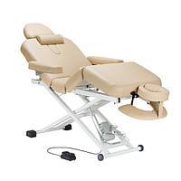 Стационарный массажный стол US MEDICA Lux, фото 1