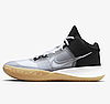 Оригинальные мужские кроссовки Nike Kyrie Flytrap 4 (CT1972-006)