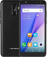 "Leagoo M9 5.5"" 2GB RAM 16GB ROM 3G 8MP Android7.0 Black, фото 1"