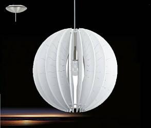 Світильник підвісний FABESSA 32821 EGLO