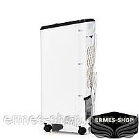 Портативний повітряний охолоджувач без пульта, фото 2