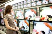 Стаття Як вибрати телевізор