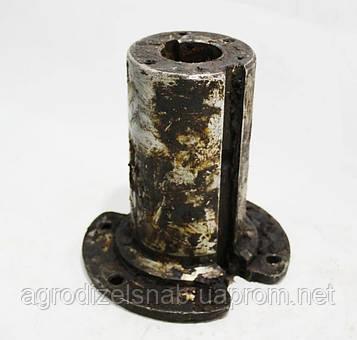 Маточина варіатора ходу (старого зразка) Нива 54-62241Б
