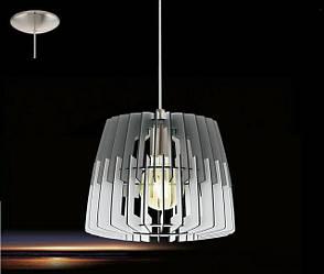 Світильник підвісний ARTANA 32824 EGLO