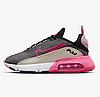 Оригинальные женские кроссовки Nike Air Max 2090 (DM3052-001)