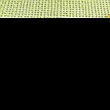 Бурштин самородки поліровані, намисто 1,47 м., 384БСЯ, фото 3