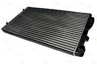 Радиатор охлаждения Skoda Octavia A5 1.4-2.0; 1,9-2.0TDI 1K0121251BR