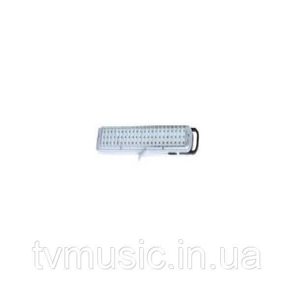 Переноска диодная Vitol 6805 (66 LED)