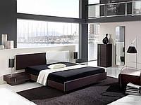 Заказать спальный гарнитур в Херсоне