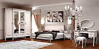 Комплект мебели для спальни купить в Херсоне