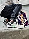 Чоловічі кросівки Nike SB Dunk Low, фото 10
