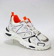 Подростковая обувь кроссовки, фото 1