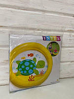 Intex 59409, надувний дитячий басейн