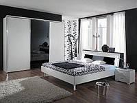 Набор мебели для спальни на заказ в Херсоне