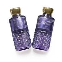 Мужской гель для душа 3 в 1: Bath & Body Works Fresh Cut Lilacs