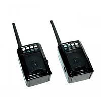 Радио с функцией рации PTT USB SD Golon RX-D3, фото 1