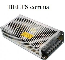 Адаптер 12V 15A METAL (блок питания 12В 15 А)