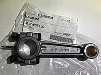 FIAC 1124190003
