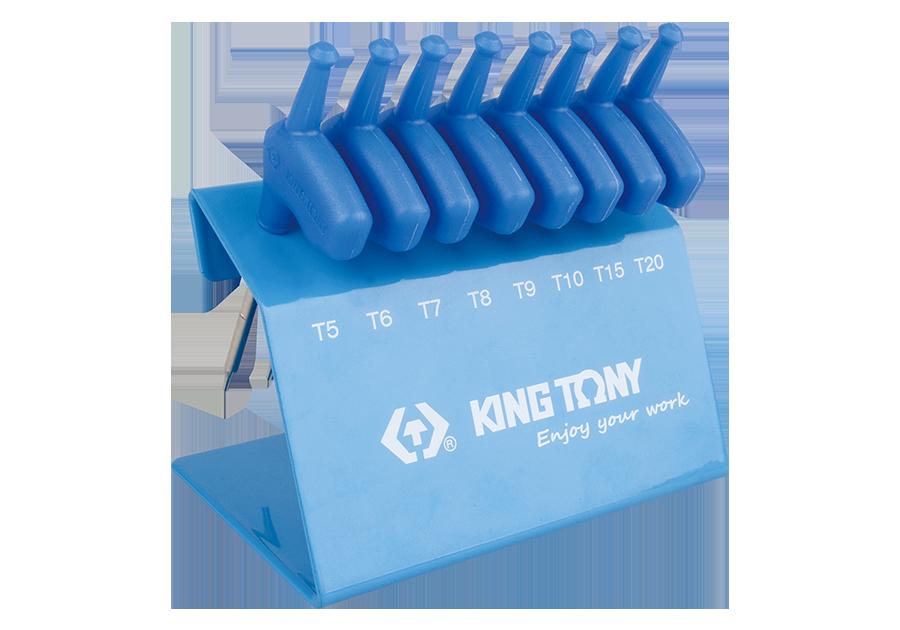 KING TONY 24308PR
