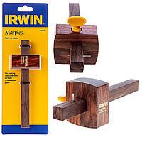 IRWIN TMR2049