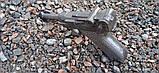 Пістолет Люгера, фото 5