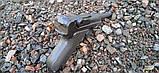 Пістолет Люгера, фото 2