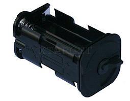 Контейнер батарей Pulsar DNV (подх. к Digisight Forward)