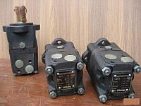 Гидромоторы МГП 80 100 125 160 200 250 315 400