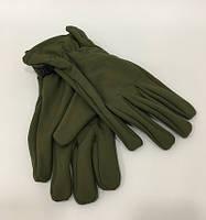 Перчатки для охоты, рыбалки и туризма теплые флисовые, Сетавир