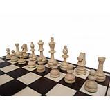 Шахматы Madon Олимпийские 40.5х40.5 см (с-122), фото 2