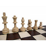 Шахматы Madon Олимпийские 40.5х40.5 см (с-122), фото 3
