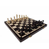 Шахматы Madon Олимпийские 40.5х40.5 см (с-122), фото 4