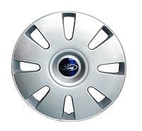 Колпаки Ford R16