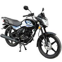 Мотоцикл SP150R-11 +БЕСПЛАТНАЯ ДОСТАВКА! SPARK (цвет на выбор), фото 1