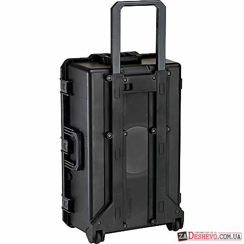 Pelican iM2950 Storm Trak Case без поропласта (IM2950-00000)