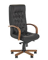 FIDEL extra кресло для руководителя