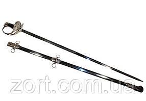 Сувенірний меч HK 9018