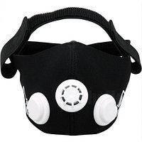 Маска для дихання Motion mask M115, фото 1