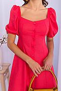 Сукня Абелія к/р, фото 4