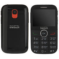 Alcatel One Touch 2004С (DualSim)
