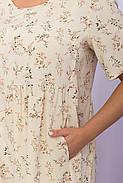 Сукня Ірма-Б к/р, фото 5
