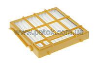 Фильтр HEPA11 для пылесоса Samsung DJ97-00318B