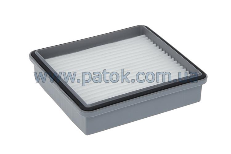 Фильтр HEPA11 для пылесоса Samsung DJ64-00358A