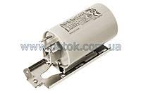 Сетевой фильтр KPL3524 для стиральной машины Gorenje 431466