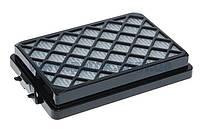 Фильтр HEPA13 для пылесоса Samsung DJ97-01670B